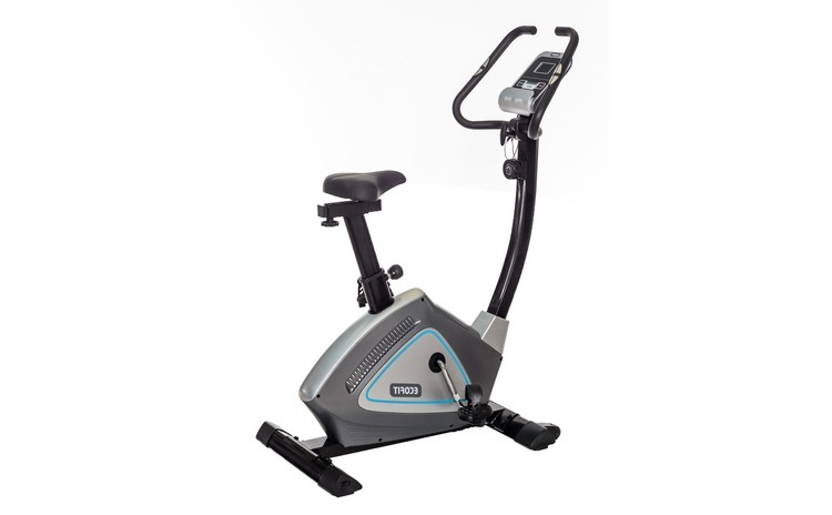 Bicicleta magnetica EcoFit E-607B