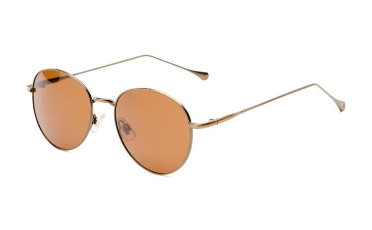 Ochelari de soare Ovali John Lennon Maro