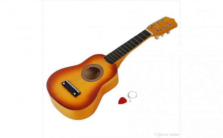 Chitara clasica