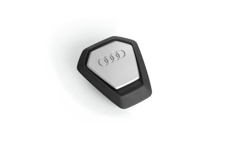 Odorizant Oe Audi 80A087009