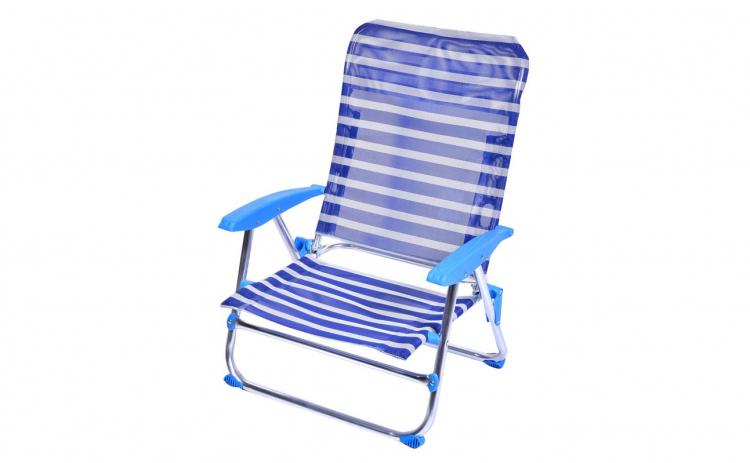 Scaun pentru plaja