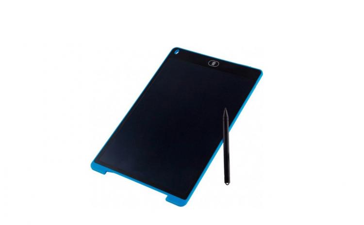 Tabla de scris electronica pentru copii