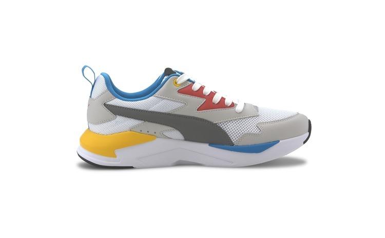 Pantofi sport barbati Puma X-Ray Lite