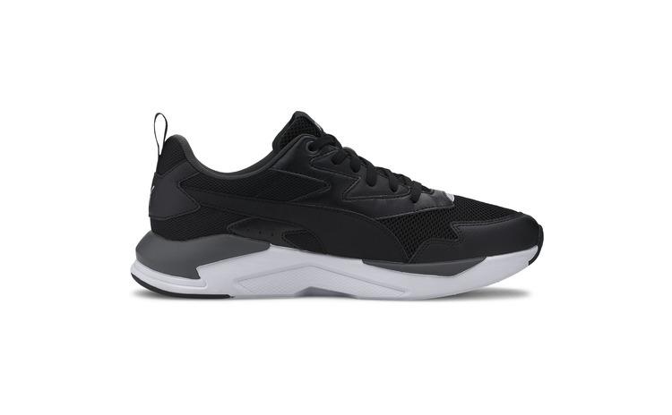 Pantofi sport barbati Puma X- Ray Lite
