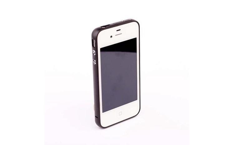 Husa Apple iPhone 4,Apple iPhone 4S -