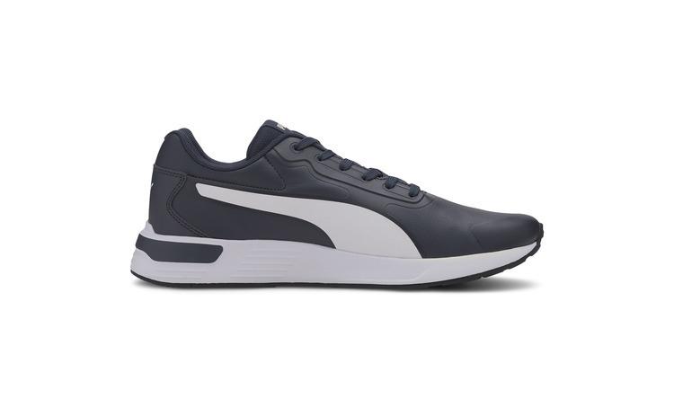 Pantofi sport barbati Puma Taper SL