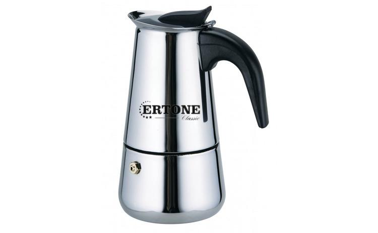 Filtru de cafea manual Ertone,12