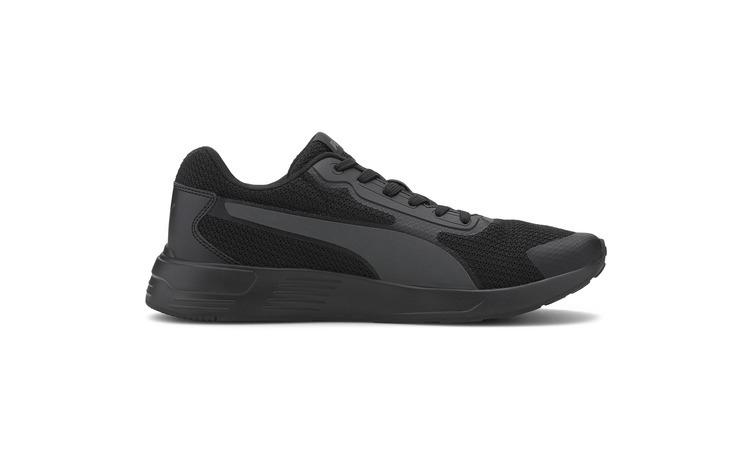 Pantofi sport barbati Puma Taper