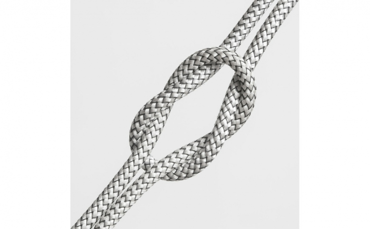 Cablu de date - Type-C - Type-C