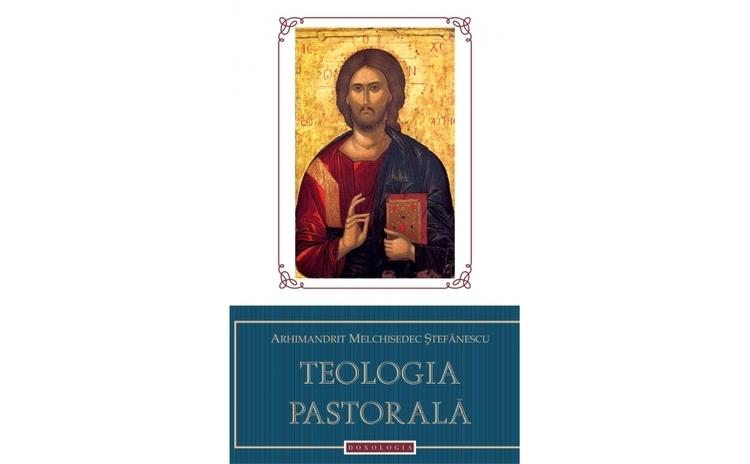 Teologia pastorală