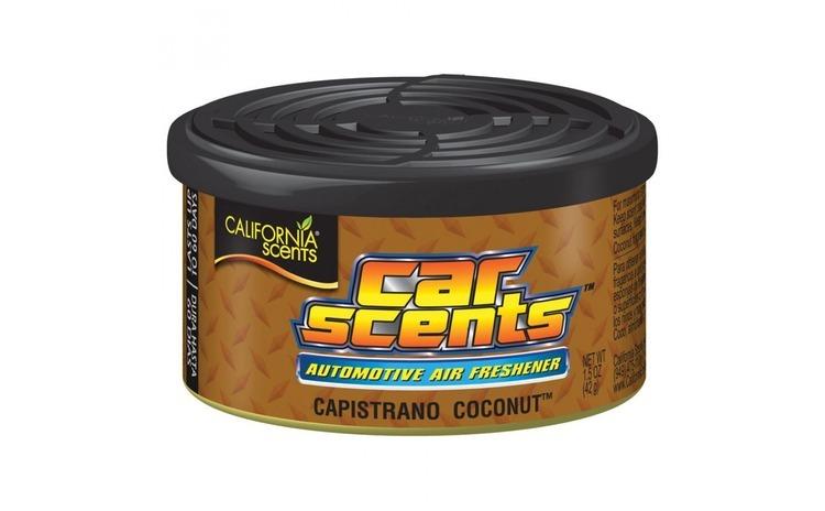 California Scents Odorizant Capistrano