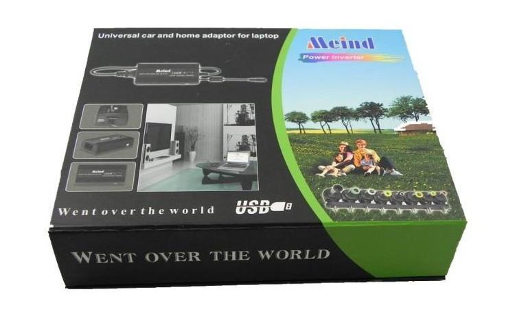 Incarcator universal