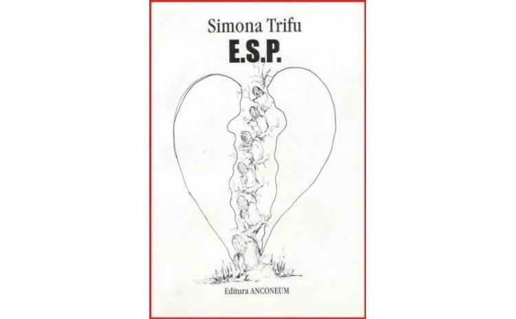 E.S.P. - eBook