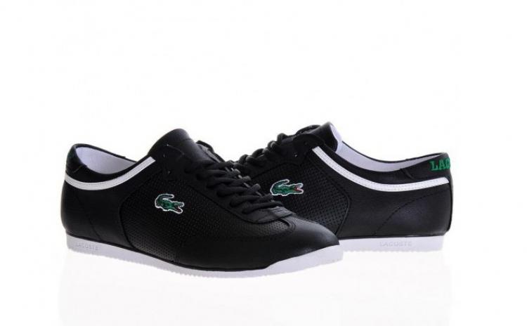 Adidasi Casual, Model Clasic Pe Negru Sau Pe Alb, La Doar 139 Ron In Loc De 278 Ron