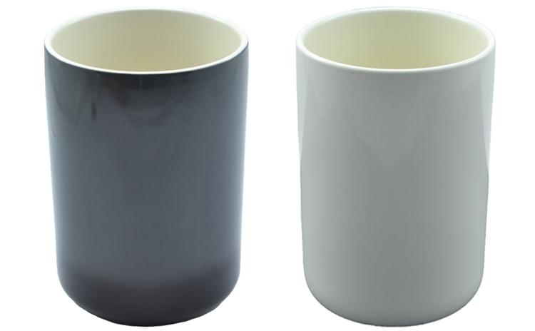 Suport ceramica
