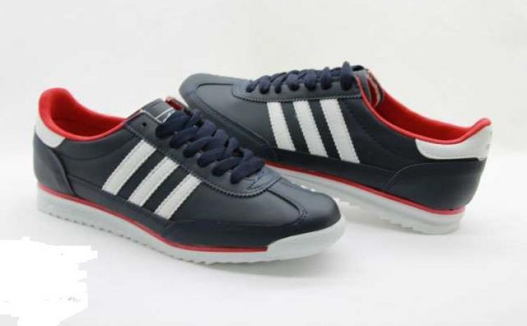 Adidasi model nou, super confortabili si perfecti pentru o tinuta sport, la doar 139 RON in loc de 279 RON
