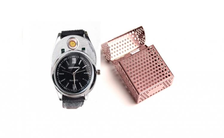 Plan de afaceri: magazin de ceasuri. Cum să organizezi o afacere de ceas profitabilă