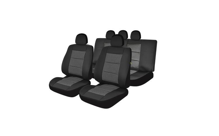 Huse Scaune Auto HYUNDAI I20 Premium