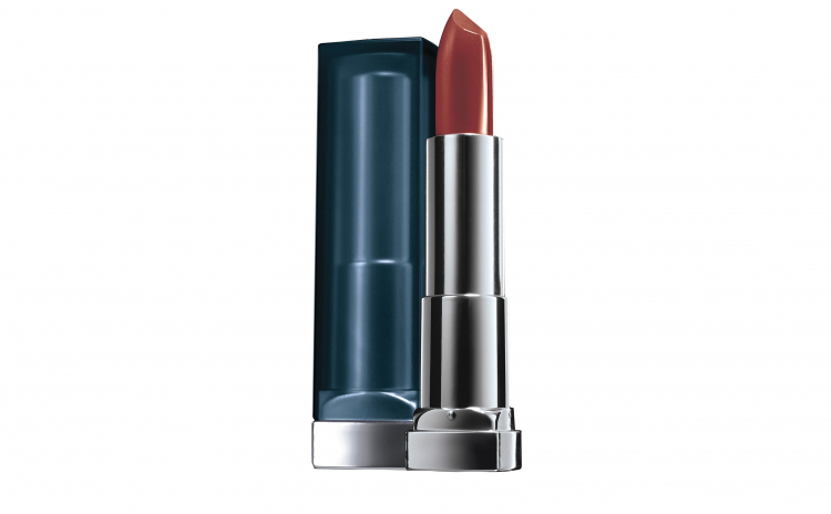 Ruj mat Maybelline New York Color