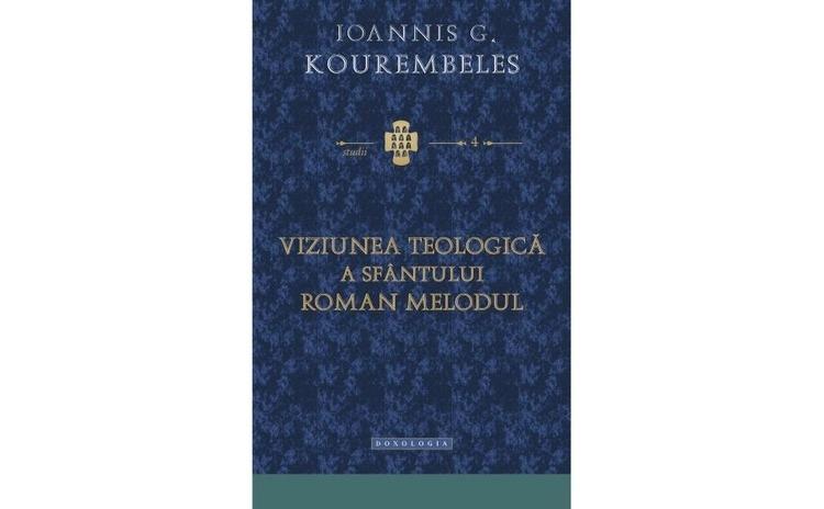 Viziunea teologică a Sfântului Roman