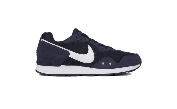 Pantofi sport barbati Nike Venture