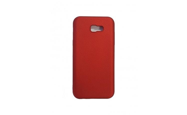 Husa Samsung Galaxy S8 Flippy TPU moale