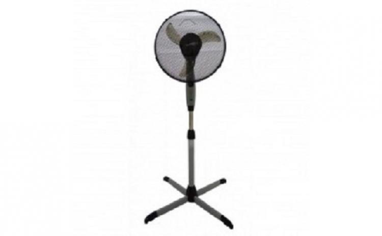 Ventilator cu picior Hausberg HB-5100