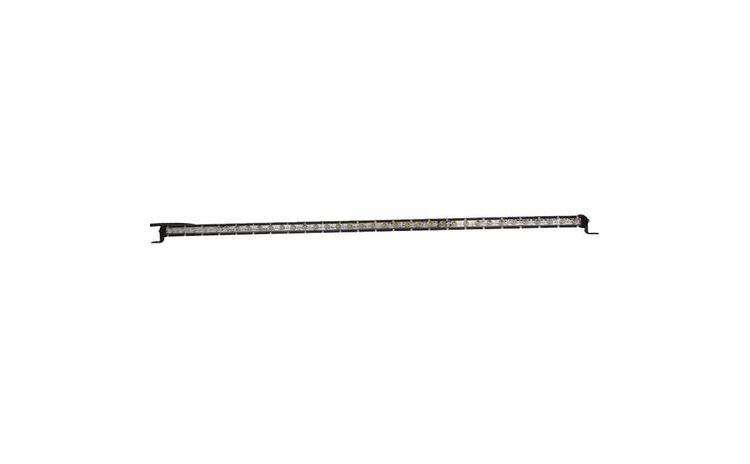 Led Bar 180w SLIM , 18000 LM, 12-24V