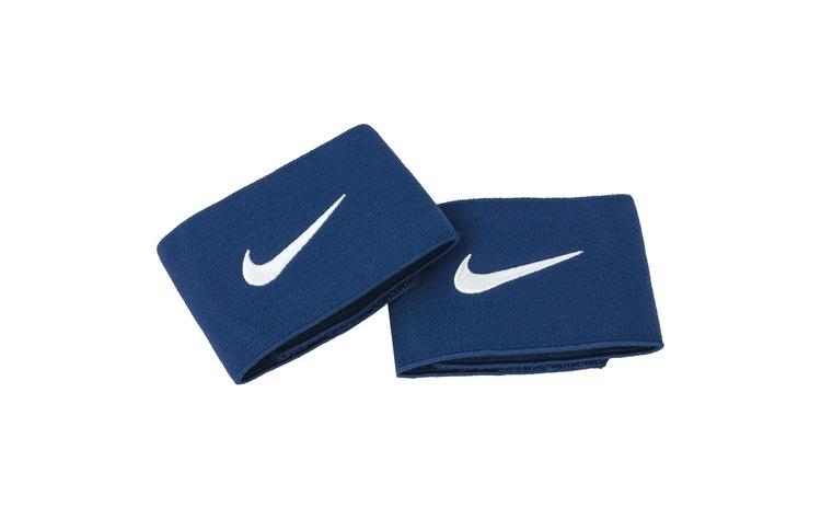 Manseta unisex Nike Guard Stay II