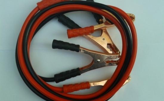 Cabluri alimentare