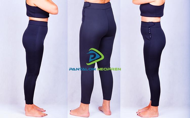 Pierderea în greutate ajută la indigestie Efecte secundare ale arzătorului de grăsimi b4