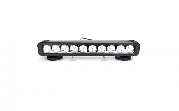 LED BAR offroad 100W/12V-24V