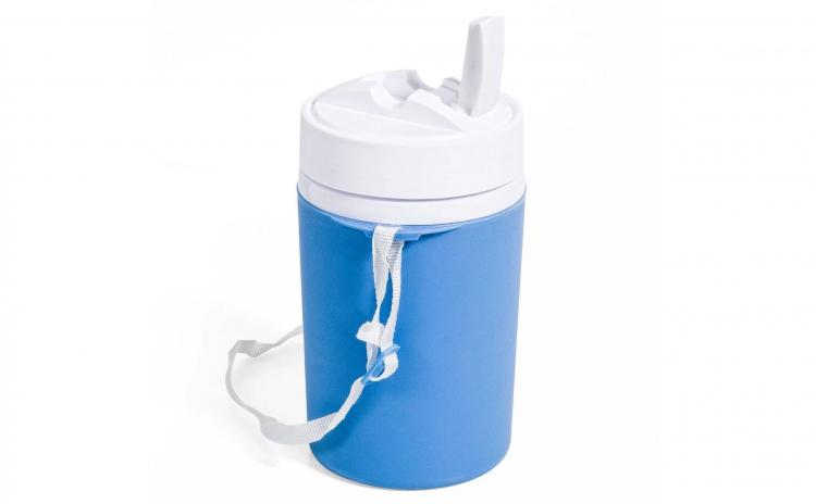 Recipient pentru apa, izotermic, 1L