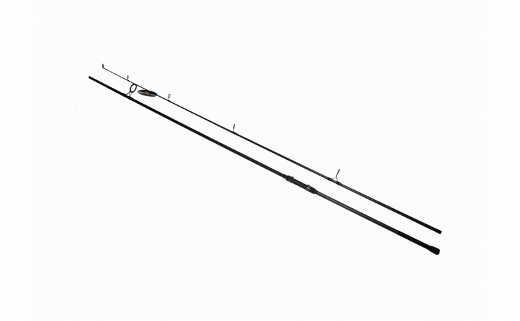 Kit 2 Lansete Crap Ultra Team 3.90 m