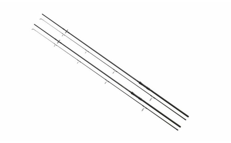Kit 2 Lansete Ultegra XT Carp 3.60m din
