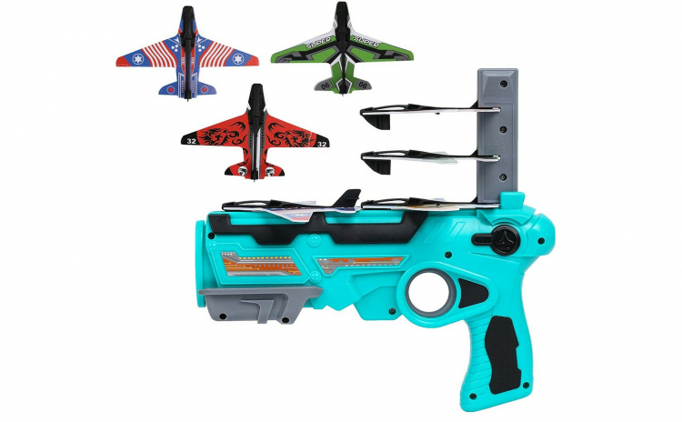Jucarie Air Battle