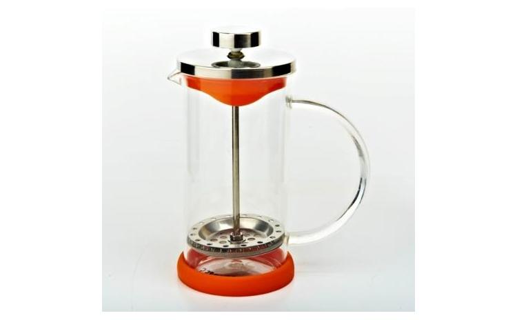 Infuzor Ptr Ceai / Cafea Gr 321