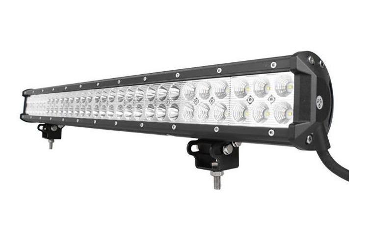 LED BAR offroad 180W/12V-24V