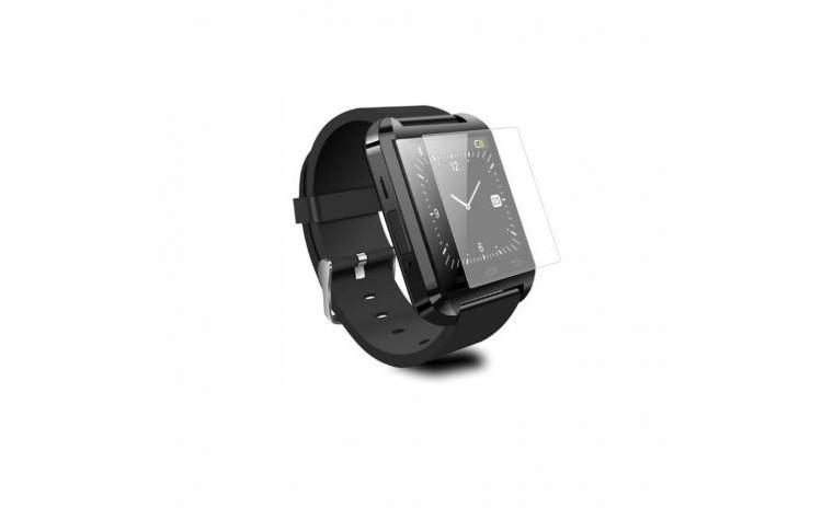 Folie de protectie Smartwatch iUni U8+