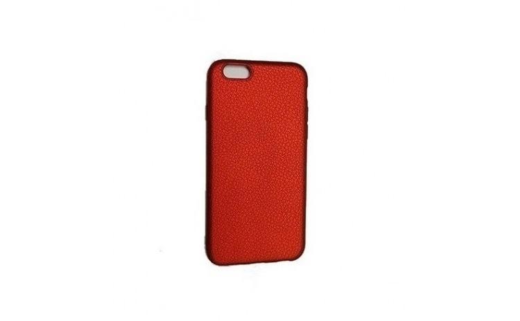 Husa Apple iPhone 6/6S Flippy TPU Moale