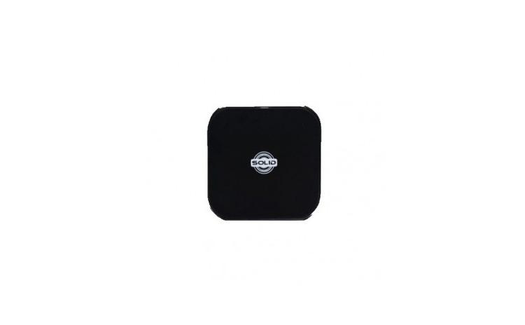 Incarcator universal, wireless,