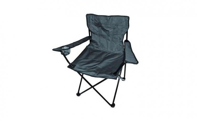 Set 2 scaune rabatabile, la 140 RON in loc de 300 RON