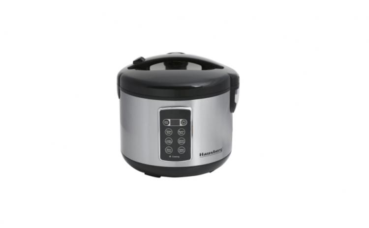 Oala electrica Hausberg HB-1310