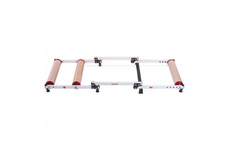 Home Trainer Cu Role Pegas R1,