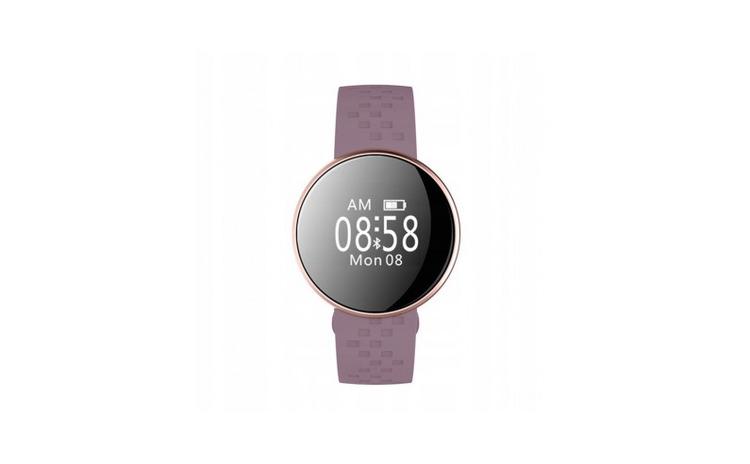 Bratara fitness Smart Bluetooth pentru