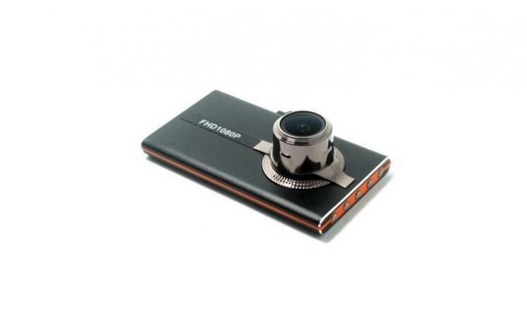 Camera auto rezolutie 1080P
