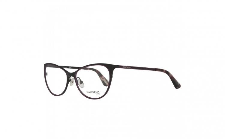 Rame ochelari de vedere, de dama