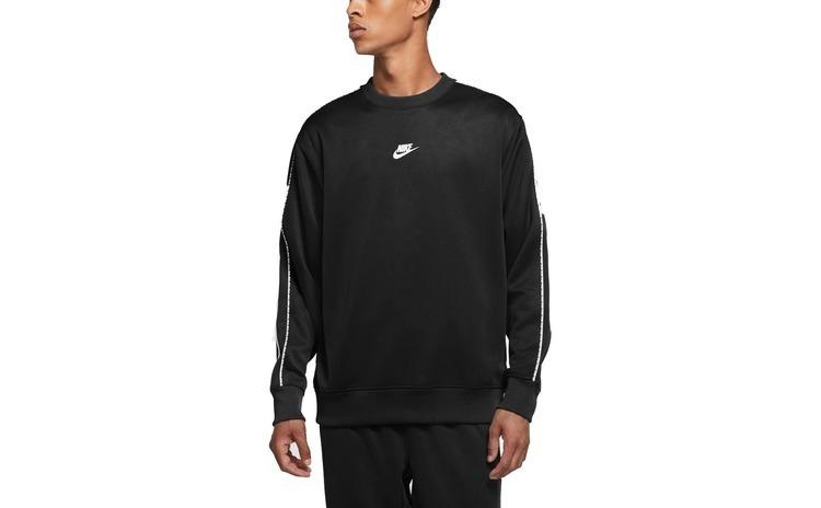 Bluza barbati Nike Sportswear Crew