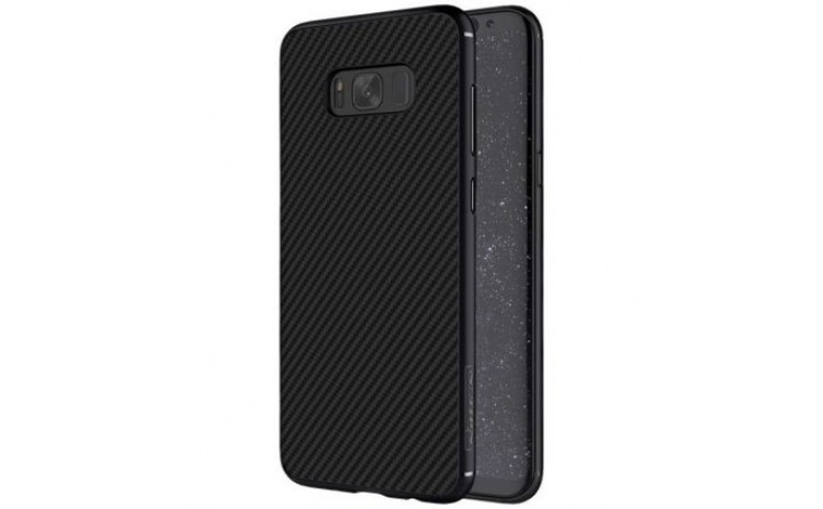 Husa Samsung Galaxy Note 8 Nillkin