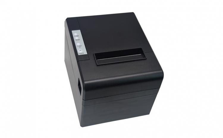 Imprimanta termica TS-8330 Black